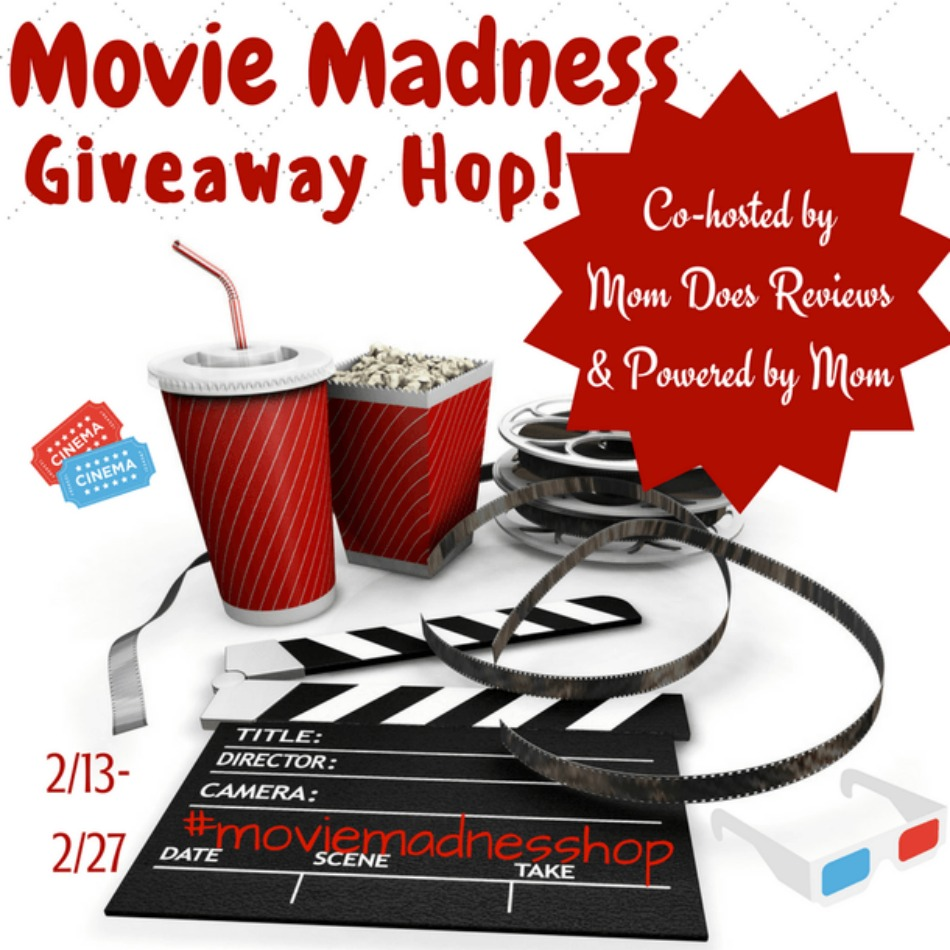 Movie-Madness-Giveaway-Hop-2