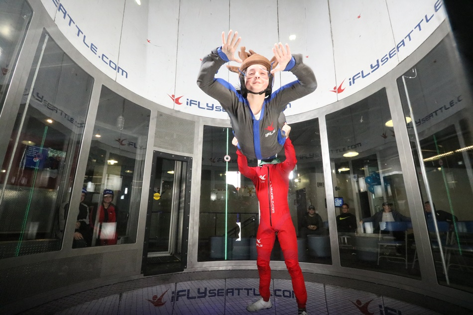 IFLY DAUGHTER_929834