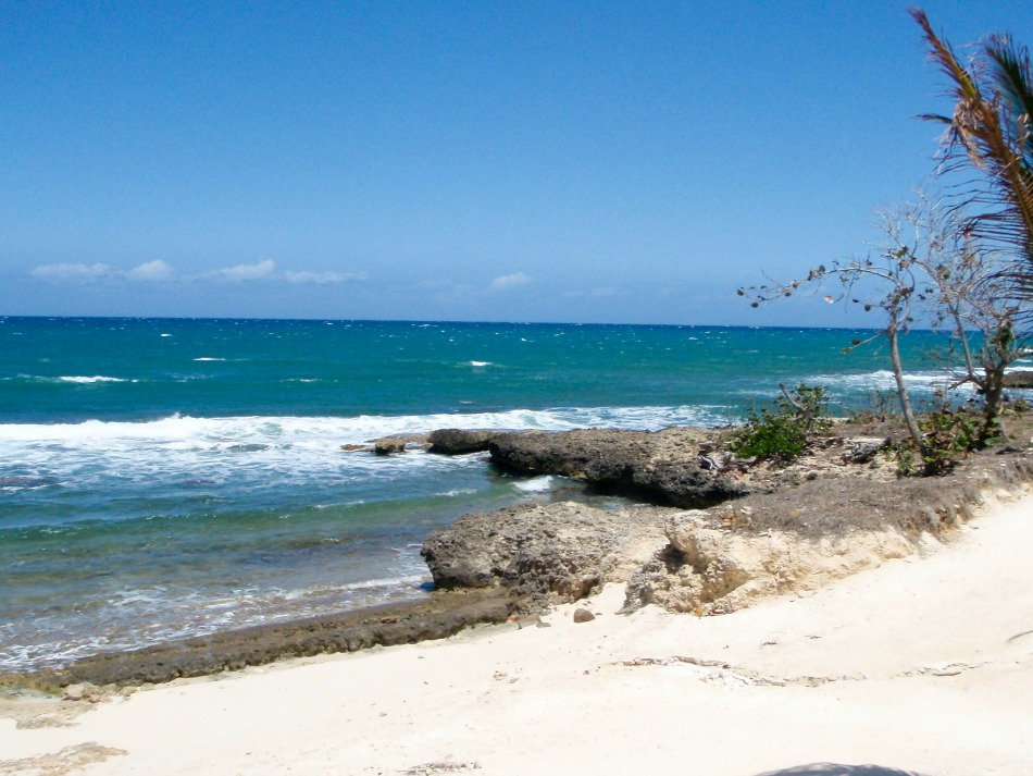 9 Destinations for Beach Vacations