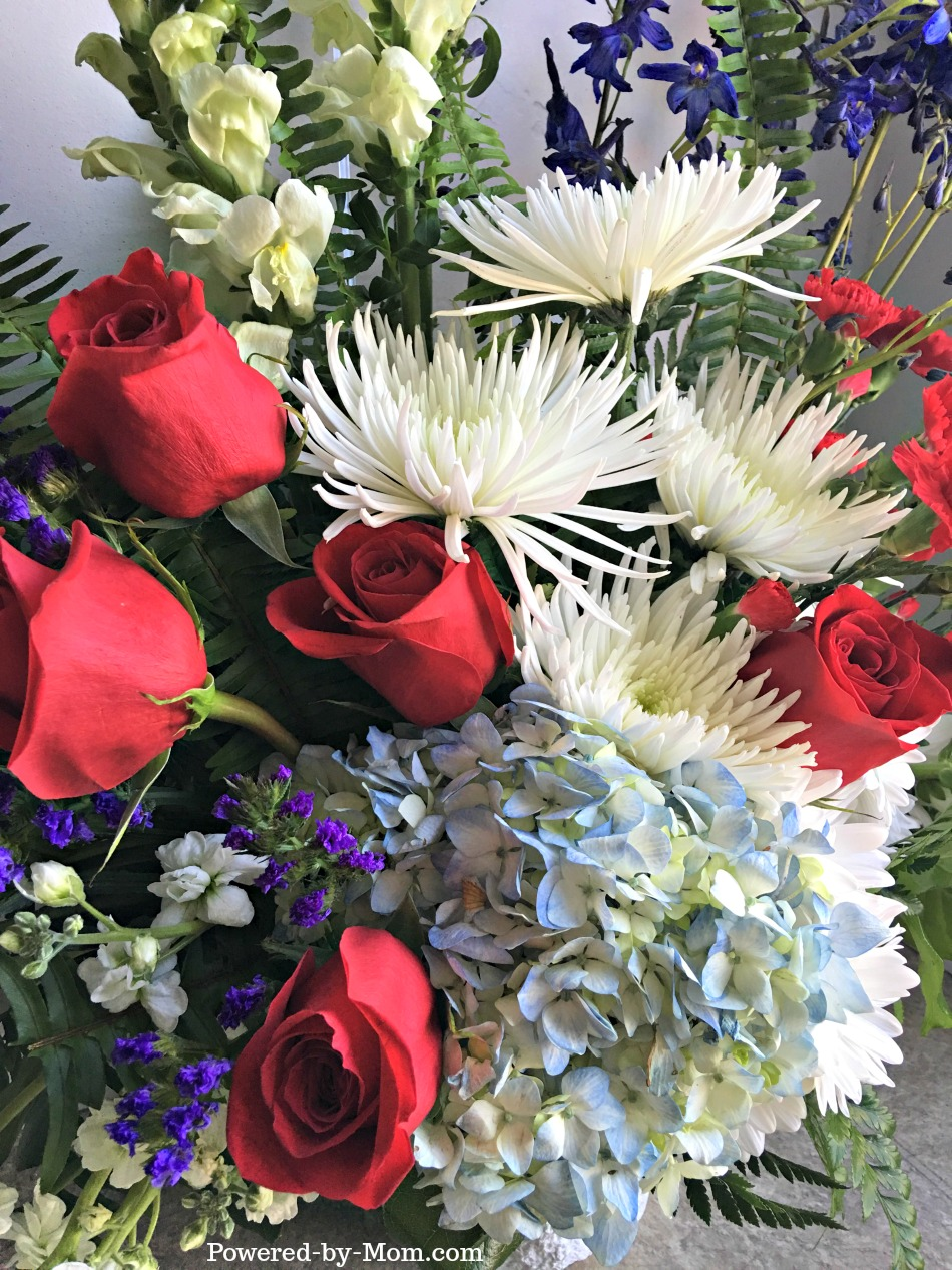 Teleflora Bouquets for Every Occasion