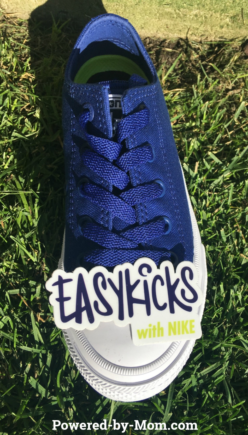 EasyKicks Shoe Subscription Boxes for Kids