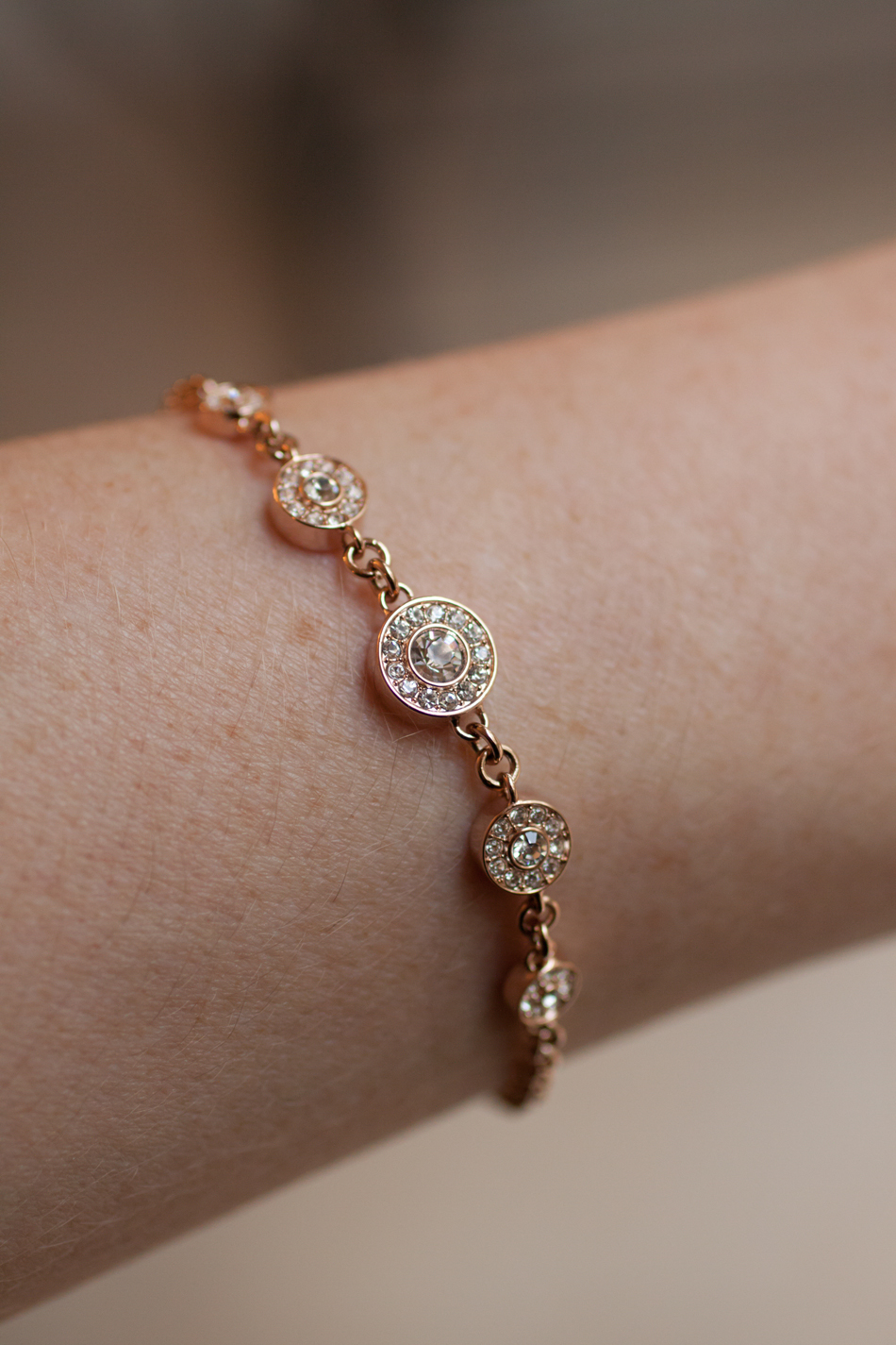 Anne Klein Jewelry Gift Set