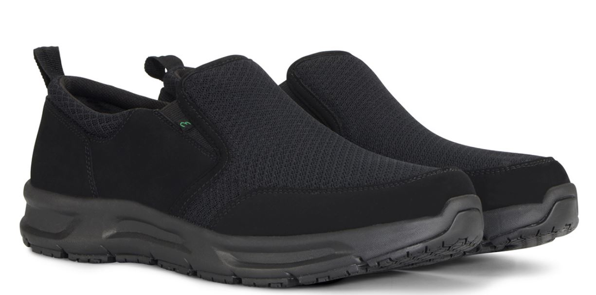 Emeril Lagasse Women's Slip On Shoes Review