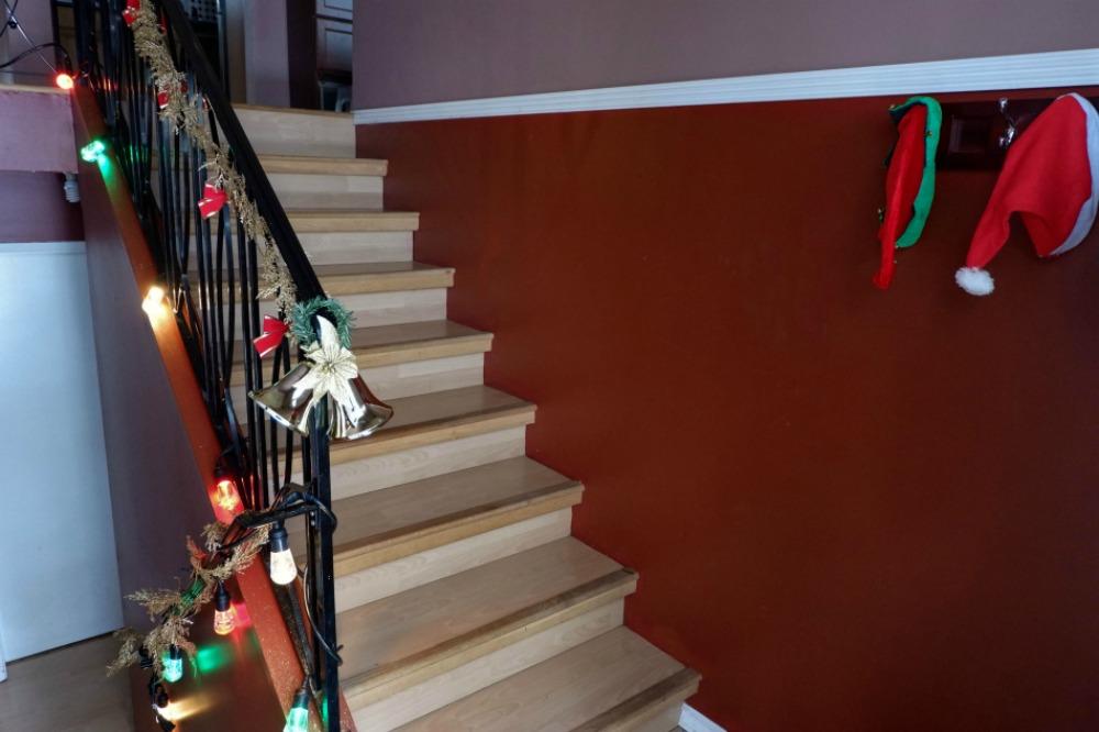 Enbrighten Color Changing LED Lights
