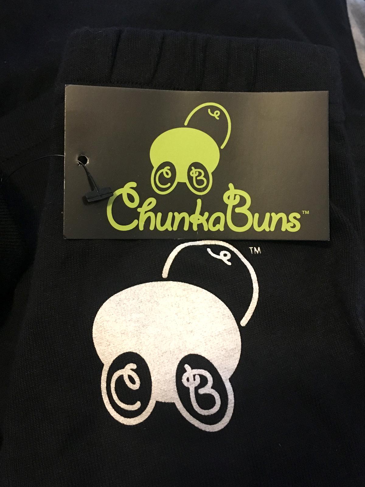 Chunkabuns