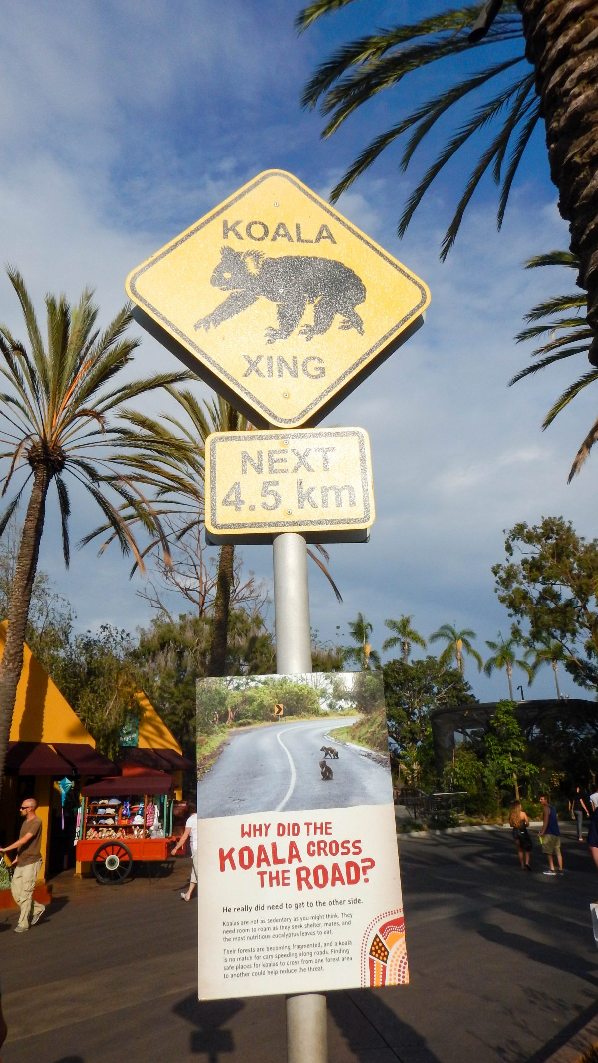 kid-friendly places in Southern California