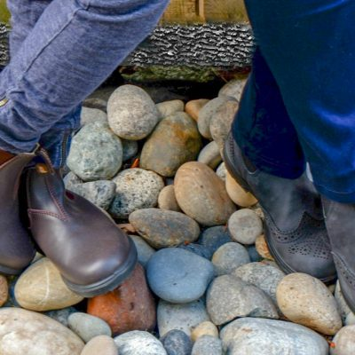 Blundstone Women's Boots and Kids Too!