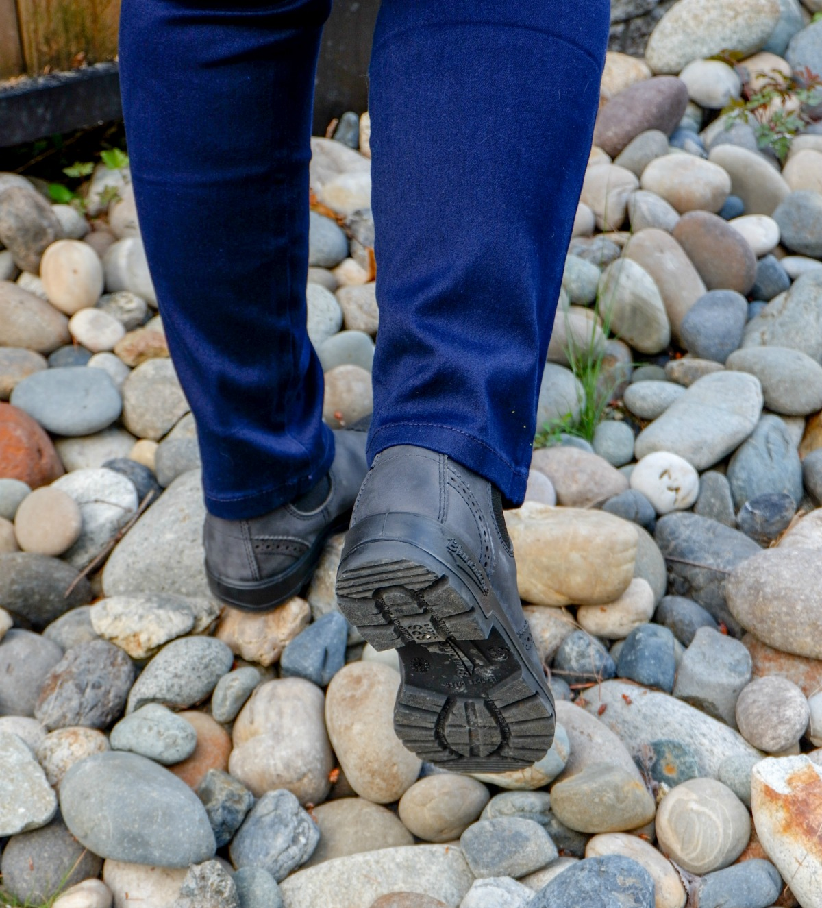 Blundstone men, kids and women's boots