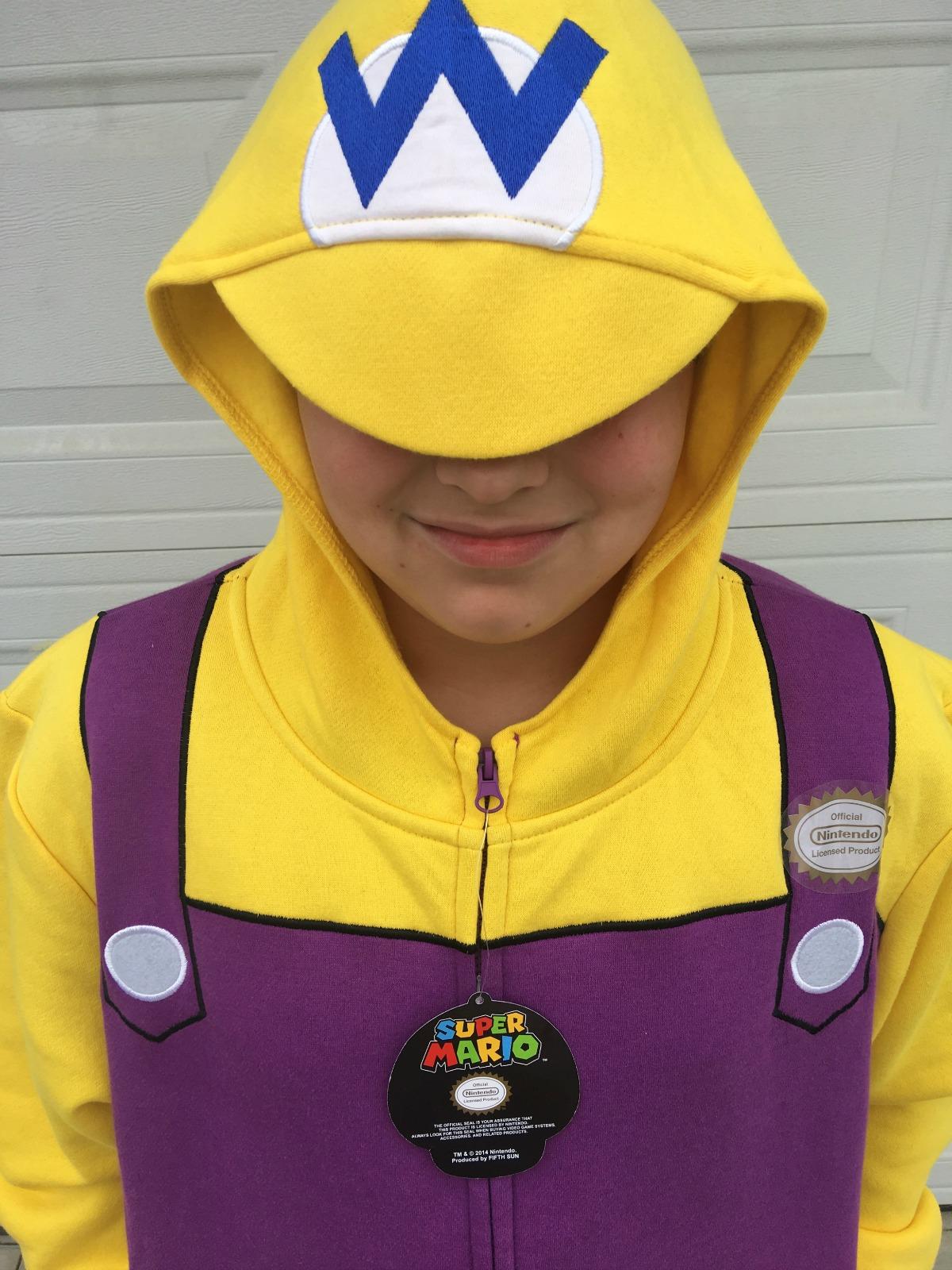 Halloween Fun - Powered by Mom