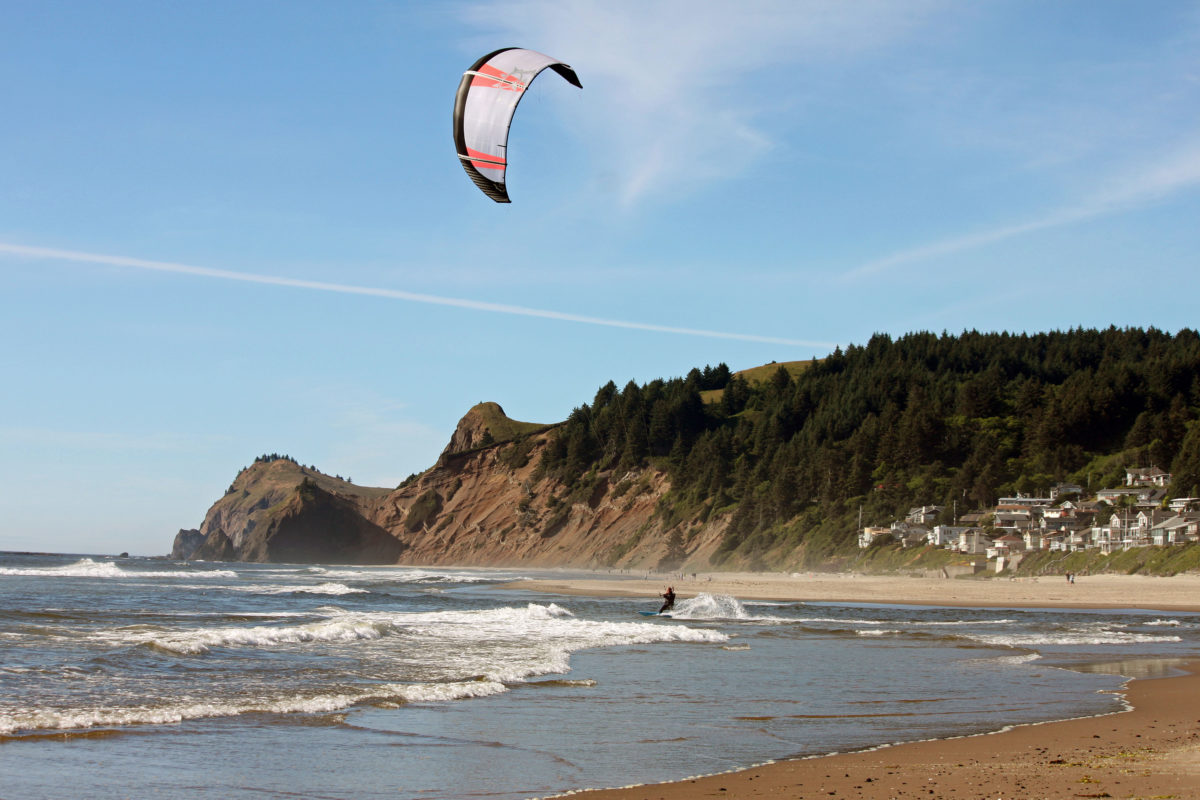 Oregon with kids, Portland, Seaside, Cannon Beach, Lincoln City