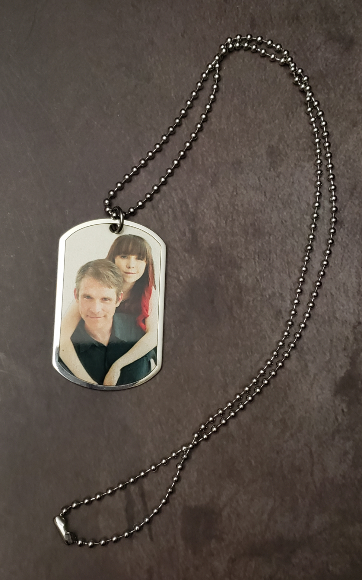 mens personalized gifts