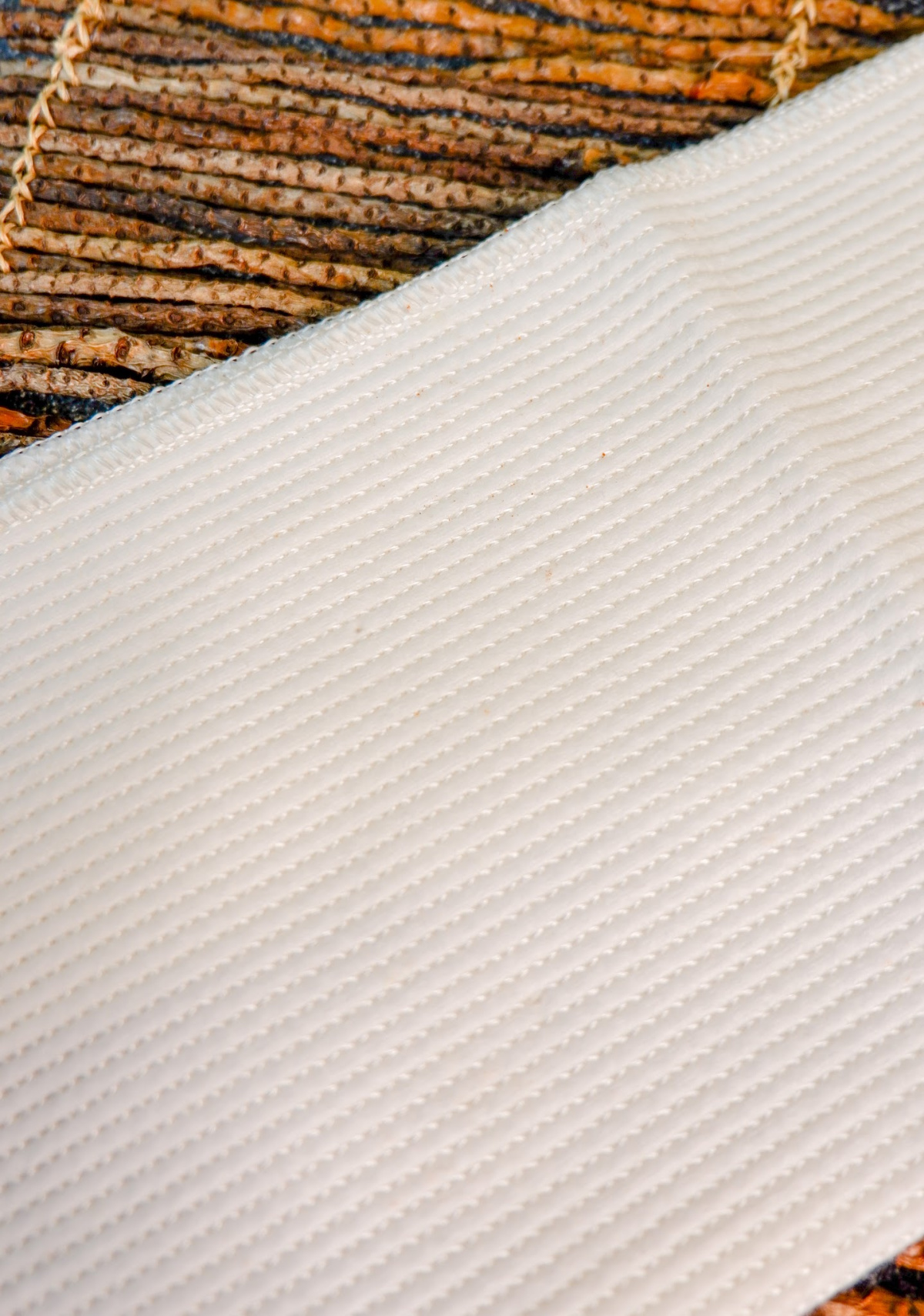 NatureZway bamboo cleaning cloths