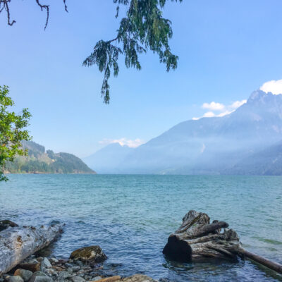 Family Friendly Things to do in Harrison Hot Springs & Harrison Mills