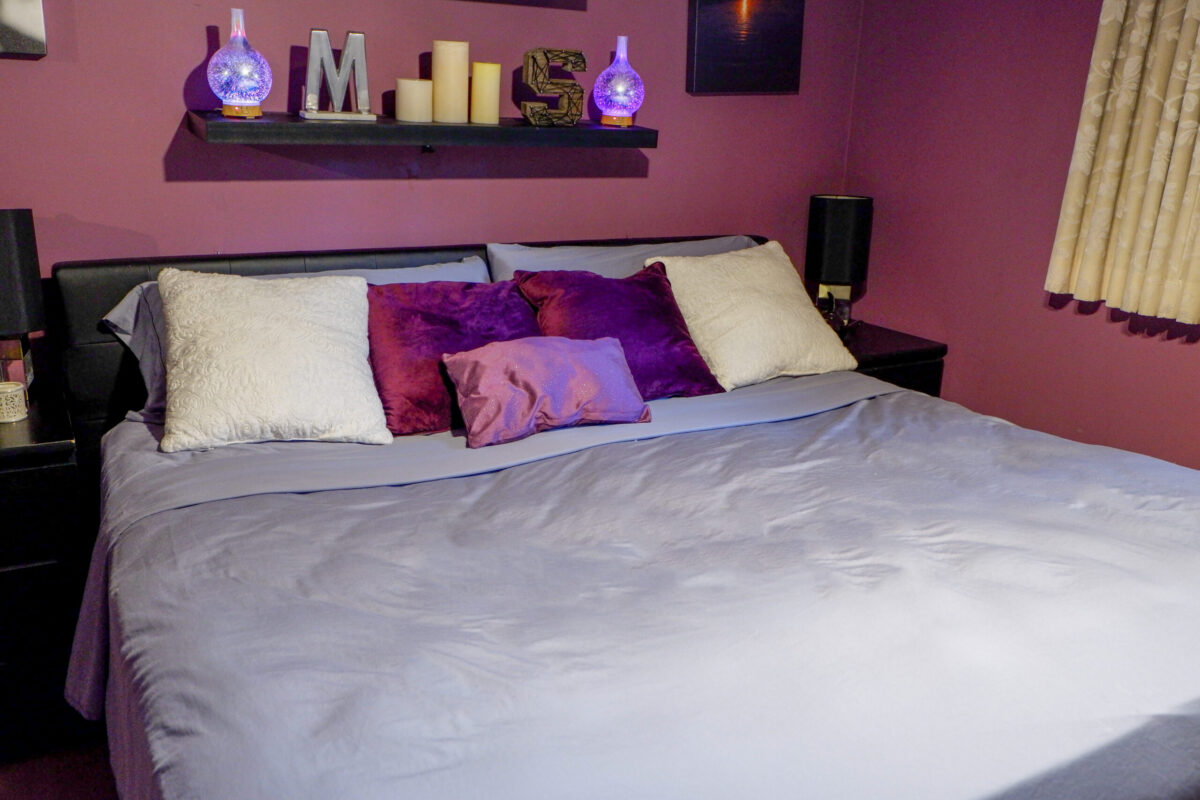 how to pick bamboo sheets