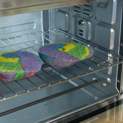 Multitasking Kitchen Appliances