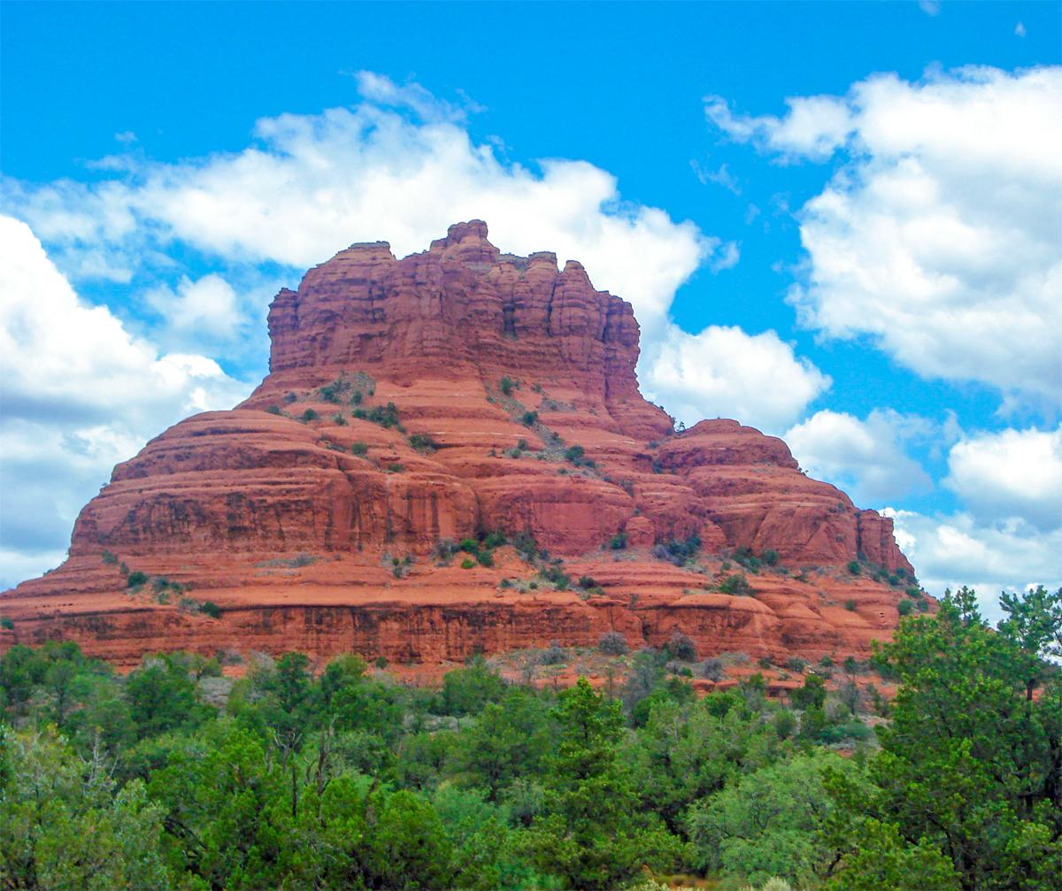 things to do in Arizona - Sedona