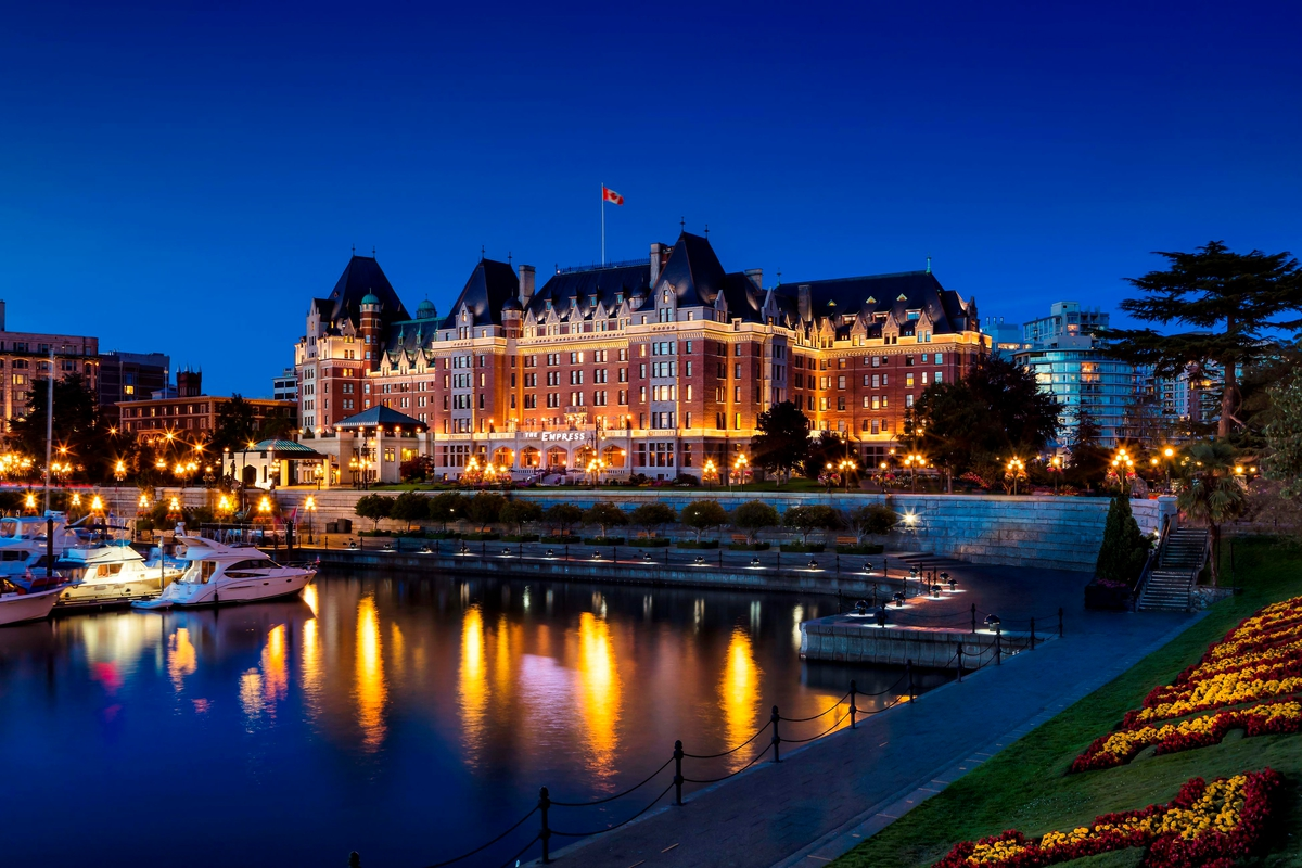 things to do in victoria bc canada